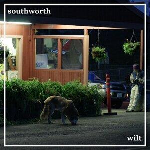 Southworth Foto artis