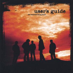 User's Guide Foto artis
