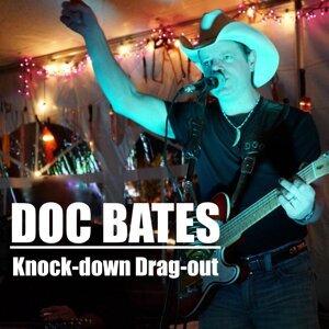 Doc Bates Foto artis