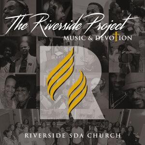 Riverside SDA Church Foto artis