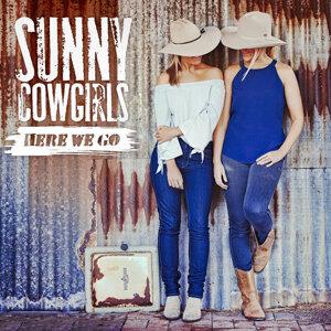 Sunny Cowgirls Foto artis