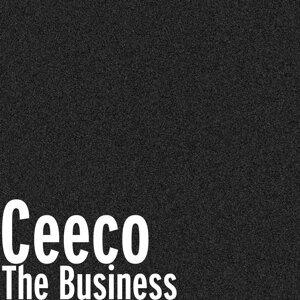 Ceeco Foto artis