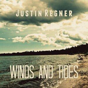 Justin Regner Foto artis