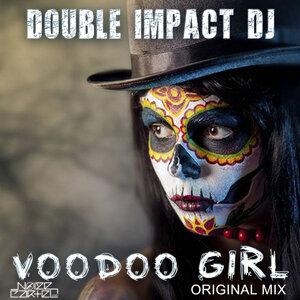 Double Impact DJ & Jed Rex Foto artis
