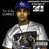 Sin City Cairo