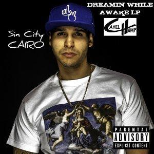 Sin City Cairo Foto artis