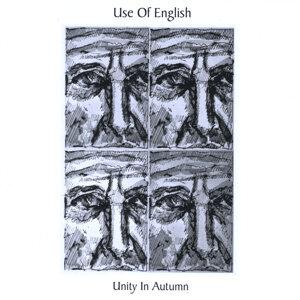 Use of English Foto artis