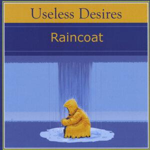 Useless Desires Foto artis