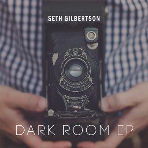 Seth Gilbertson Foto artis