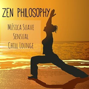 Asian Zen Meditation & Wine Bar Lounge Music Cafe & Piano Bar 50 Foto artis