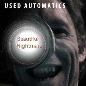 Used Automatics Foto artis