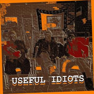 Useful Idiots Foto artis