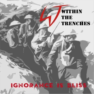 Within the Trenches Foto artis