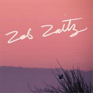 Zeb Zaitz Foto artis