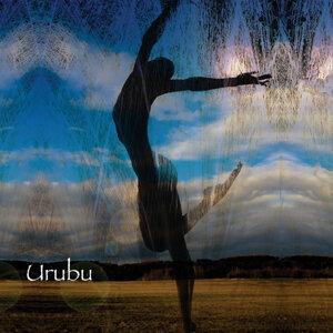 Urubu Foto artis