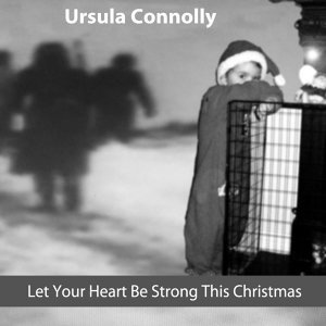 Ursula Connolly Foto artis