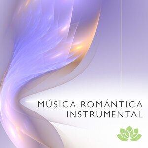 Musica Relaxante & Shakuhachi Sakano & Relaxing Piano Music Consort Foto artis