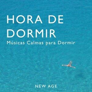 Best Relaxation Music & Musica Para Dormir y Sonidos de la Naturaleza & Meditative Music Guru Foto artis
