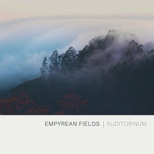 Empyrean Fields Foto artis