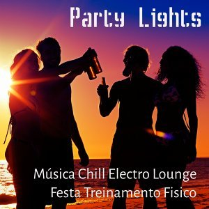 Café Chillout Music Club & Masters of Electronic Dance Music & Easy Listening Music Specialists Foto artis