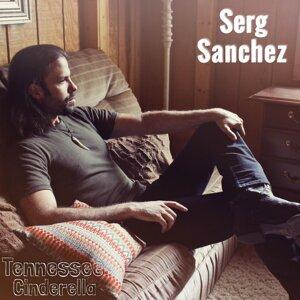 Serg Sanchez Foto artis