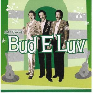Bud E. Luv Foto artis