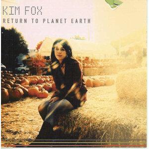 Kim Fox Foto artis