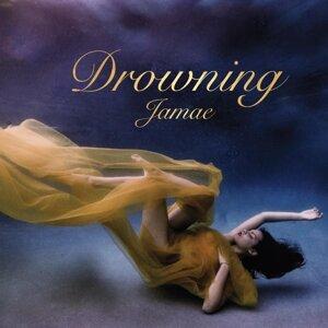 Jamae Foto artis