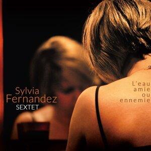 Sylvia Fernandez Sextet Foto artis