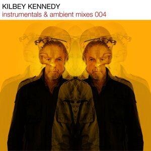 Kilbey Kennedy Foto artis