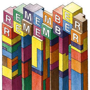 Remember Remember 歌手頭像