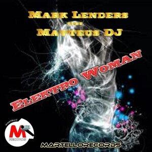 Mark Lenders Foto artis