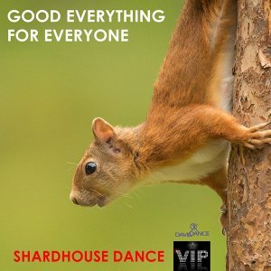 Shardhouse Dance Foto artis