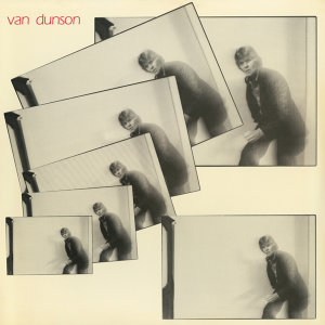 Van Dunson Foto artis