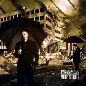 Double A.B., Dub Sonata Foto artis