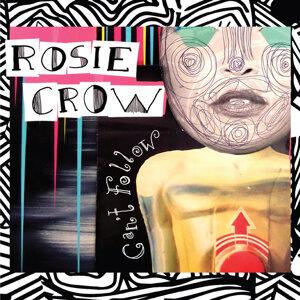 Rosie Crow Foto artis
