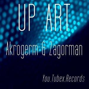 Akrogerm, Zagorman Foto artis