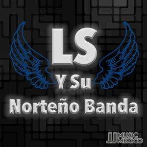 LS Y Su Norteño Banda Foto artis