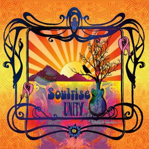 Soulrise Foto artis
