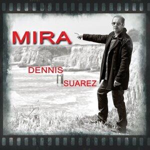 Dennis Suarez Foto artis