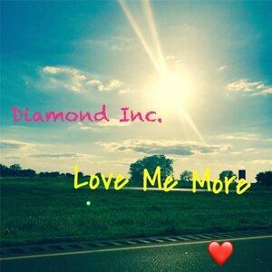 Diamond Inc. Foto artis