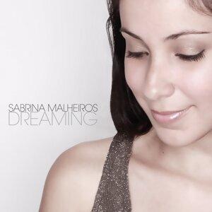Sabrina Malheiros 歌手頭像