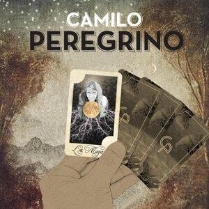 Camilo Peregrino Foto artis
