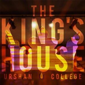 Urshan College Foto artis