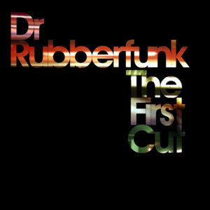Dr Rubberfunk 歌手頭像