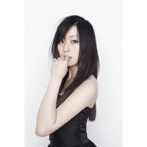 Ryu Miho 歌手頭像