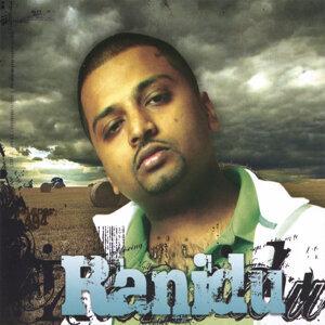 Ranidu Foto artis