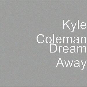 Kyle Coleman Foto artis