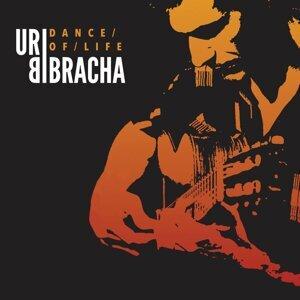Uri Bracha Foto artis