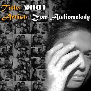 Zom Audio Melody Foto artis